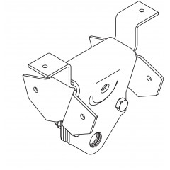 Adjustable Spacer Fittings